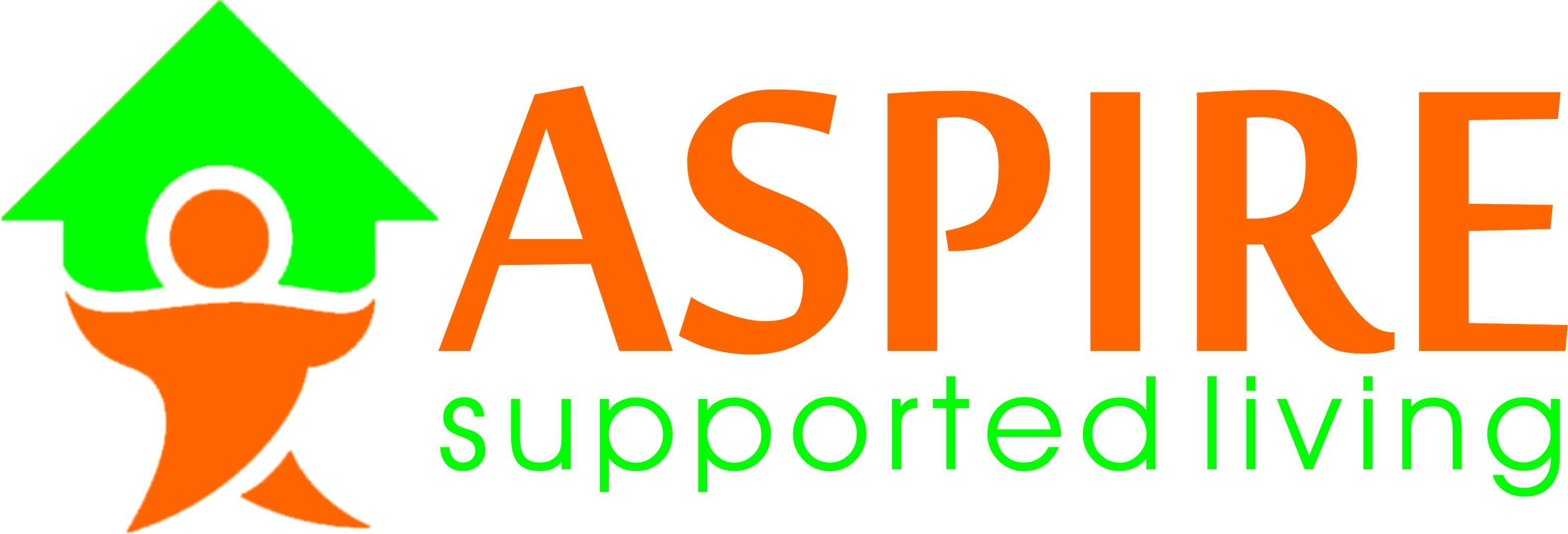 Aspire Supported Living CIC