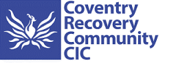 Coventry Recovery Community CIC