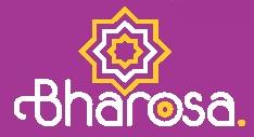 Bharosa Domestic Abuse Service