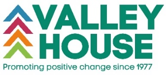 SSP @ valley house