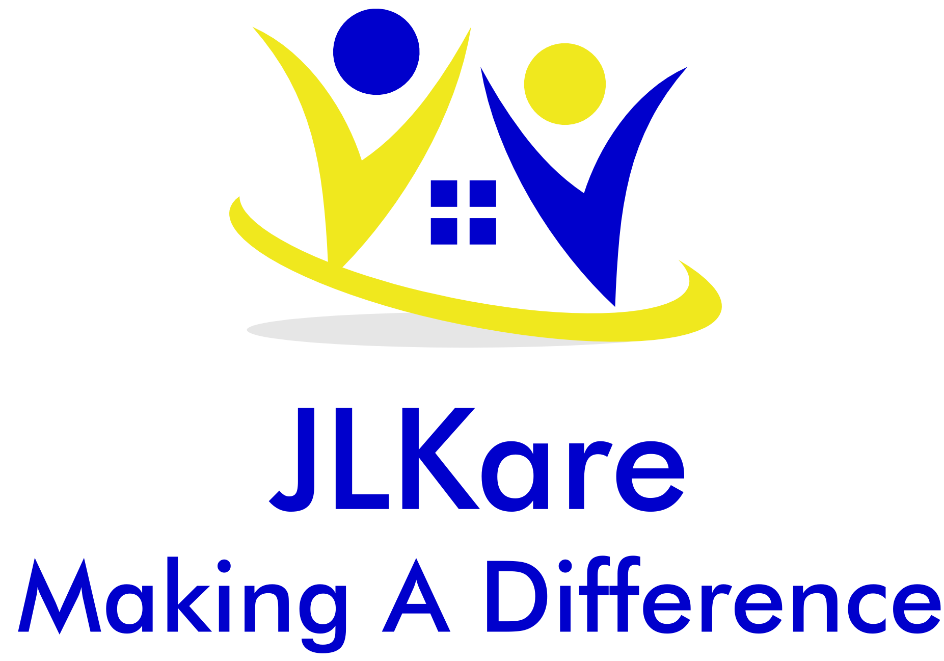 JLKare & support Limited