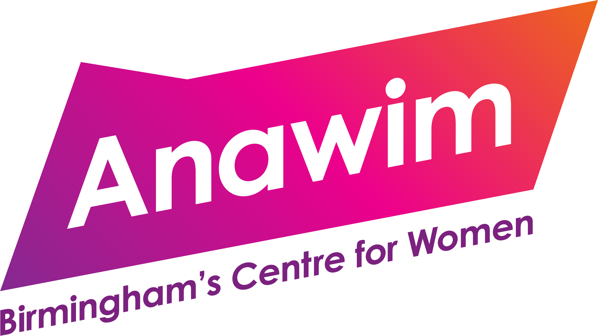 Anawim Birminghams Centre for Women