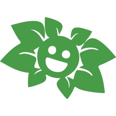 Gro - Organic CIC
