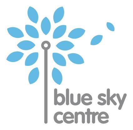 Blue Sky Centre