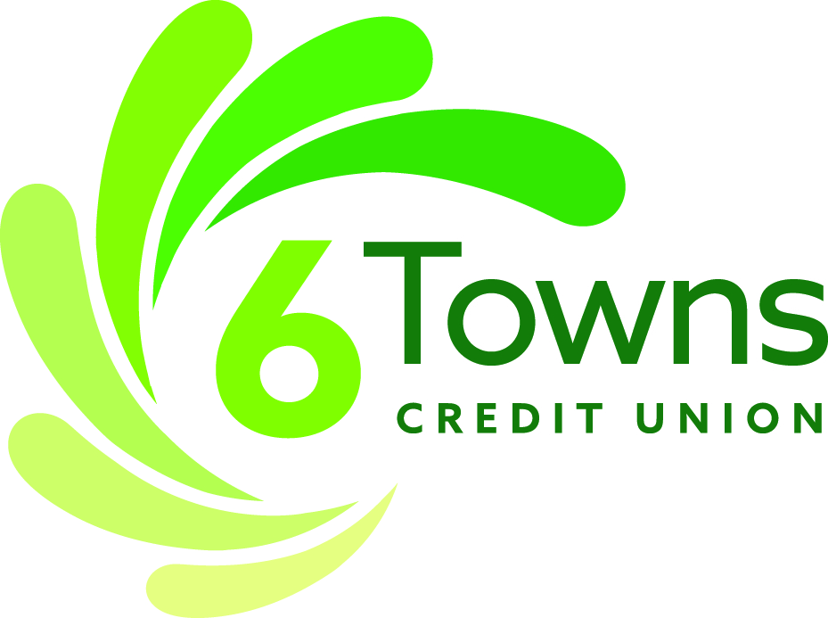 6Towns Credit Union