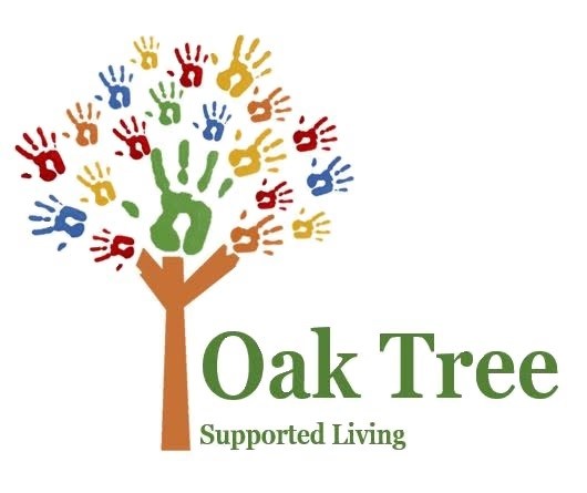 Oak Tree Supported Living