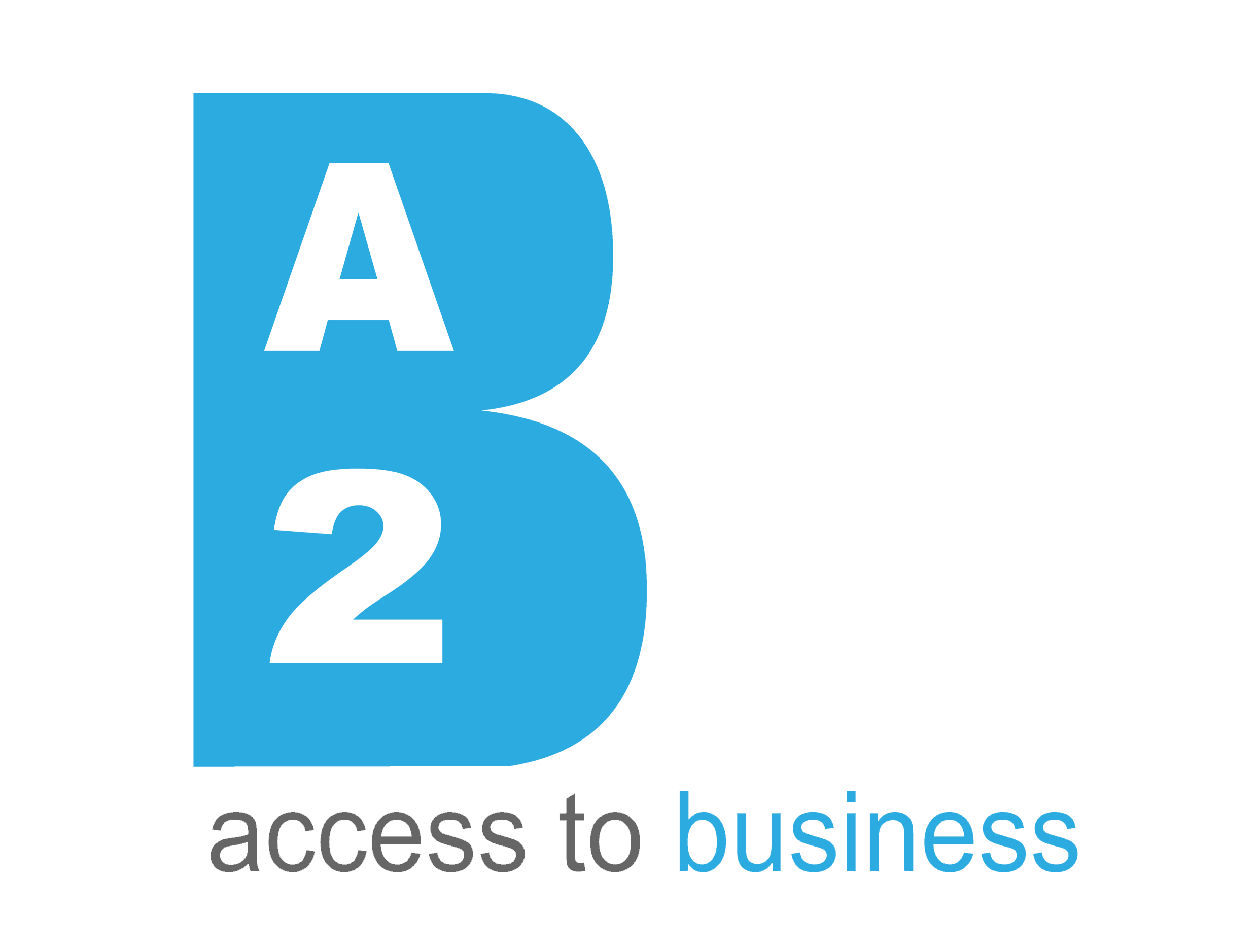 Access to Business