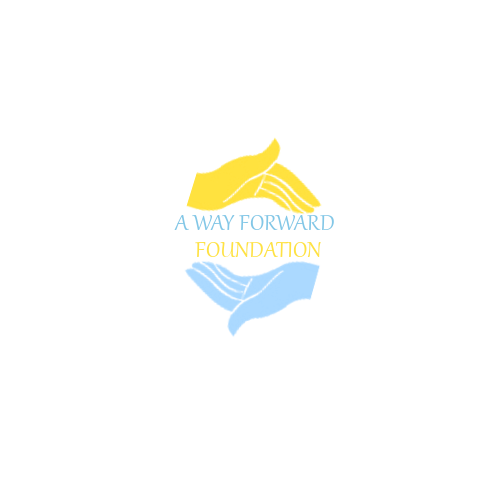 A Way Forward Foundation