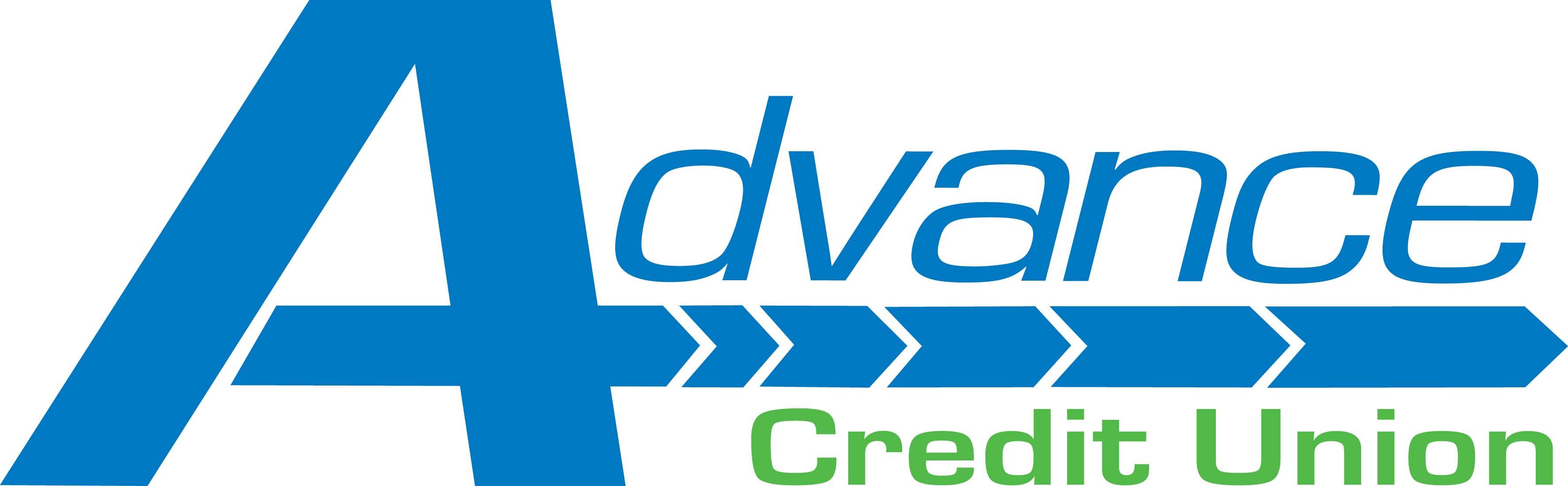 Advance Credit Union Ltd