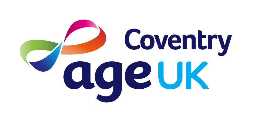 Age UK Coventry
