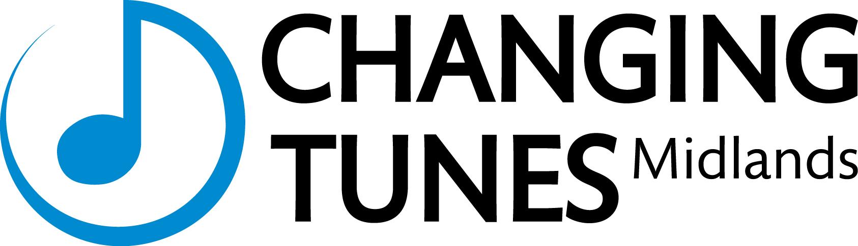 Changing Tunes Midl&s Ltd