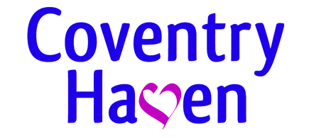 Coventry Haven Womens Aid