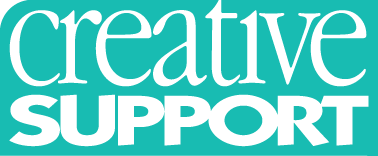 Creative Support - Birmingham Mental Health Recovery & Employment Service