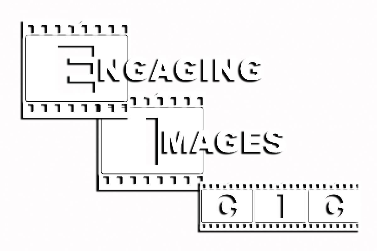 Engaging Images CIC