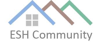 ESH Community
