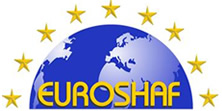 Euro Shaf Training Services Ltd