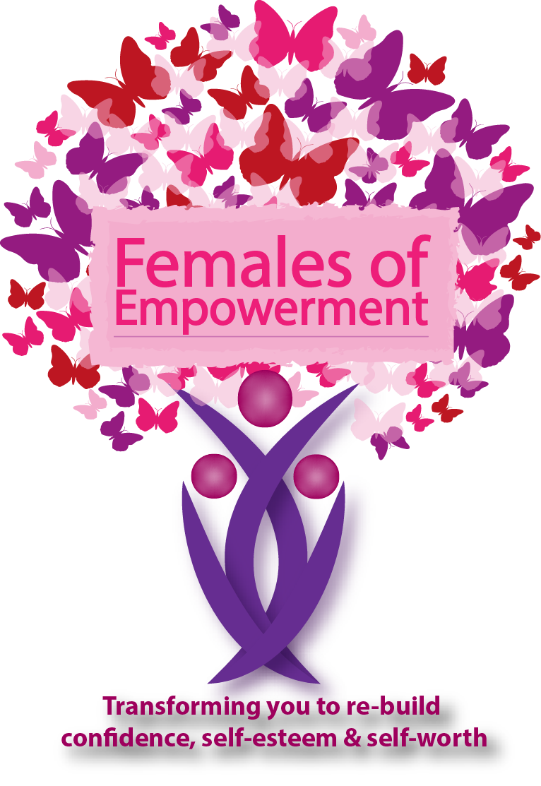 Females of Empowerment CIC
