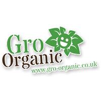 Gro-Organic CIC
