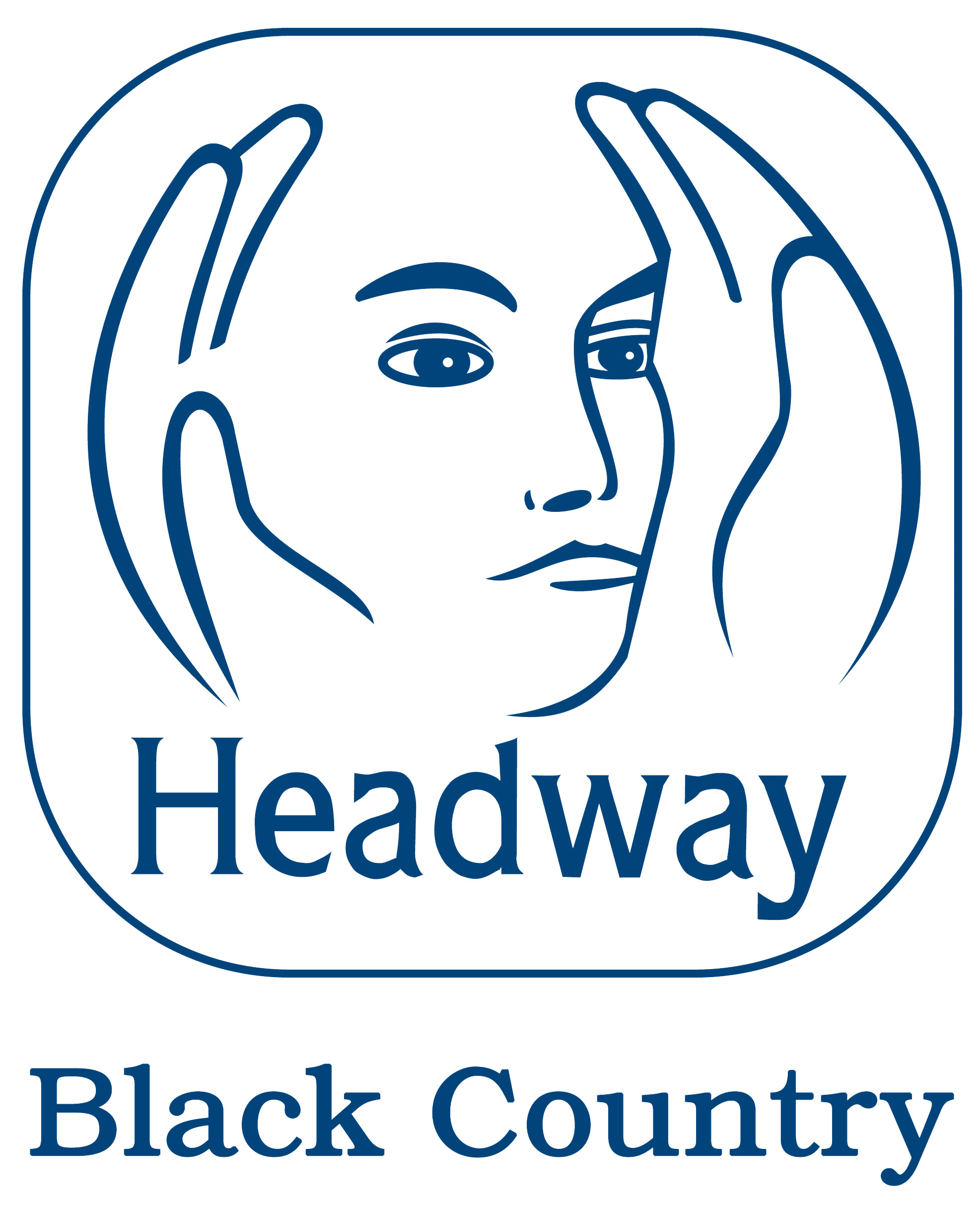 Headway Black Country