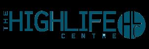 The Highlife Centre