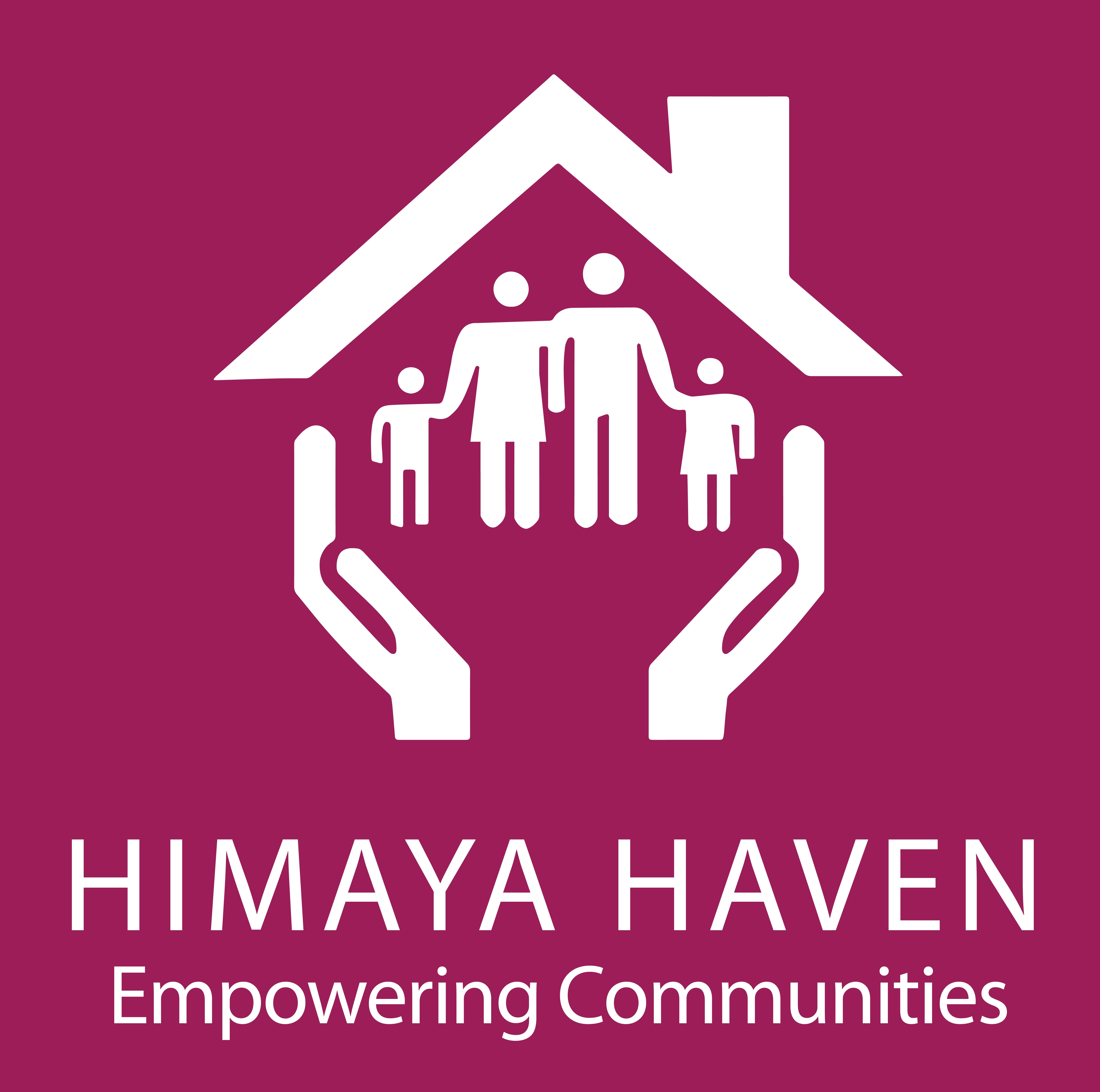 Himaya Haven CIC