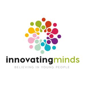 Innovating Minds CIC