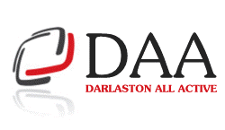 Darlaston All Active