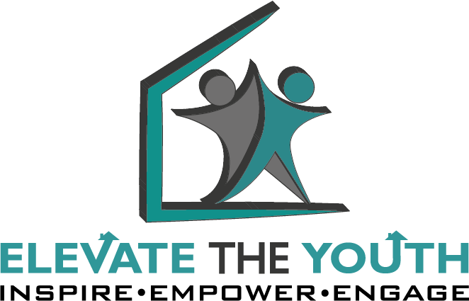 Elevate The Youth CIC