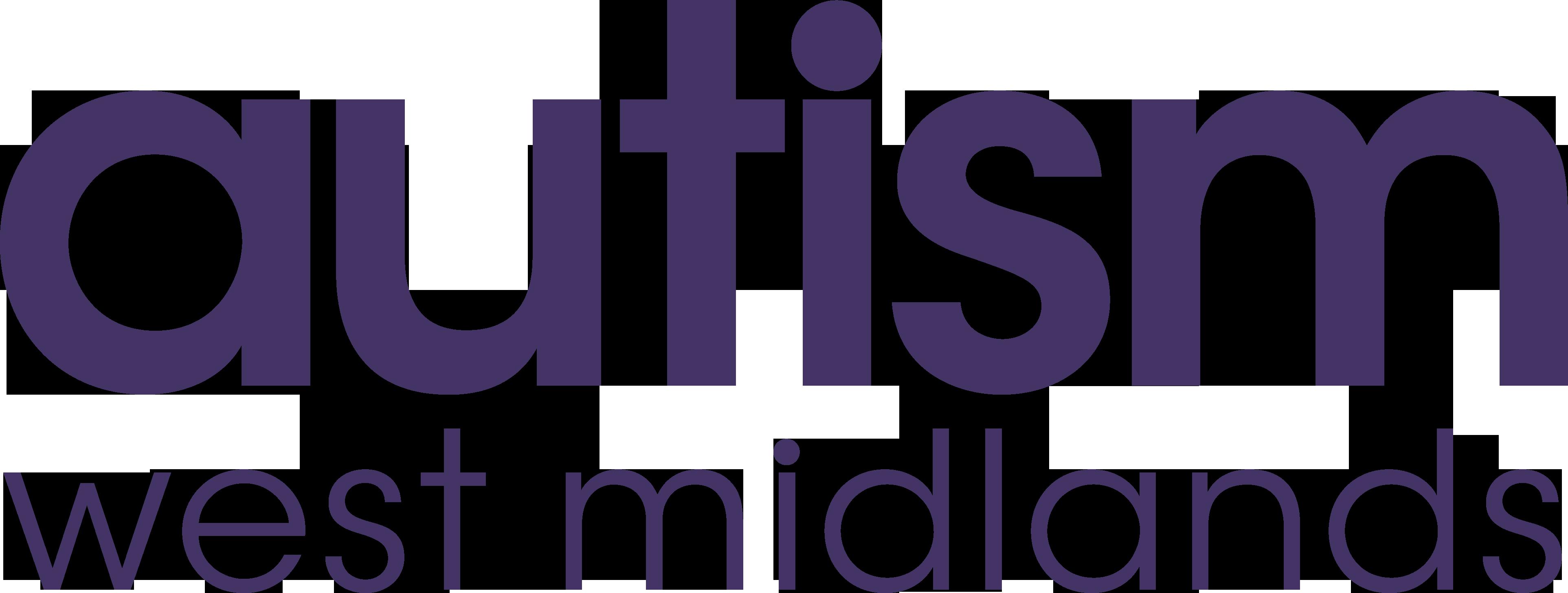 Autism West Midl&s
