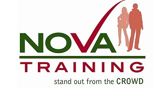 Nova Training Brownhills Nova Training West Midl&s