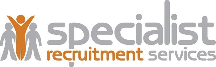 Specialist Recruitment Services UK Ltd (SRS)