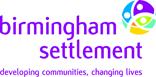 Birmingham Settlement