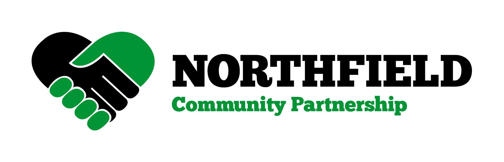 Northfield Community Partnership
