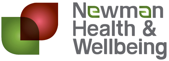 Newman Health & Wellbeing