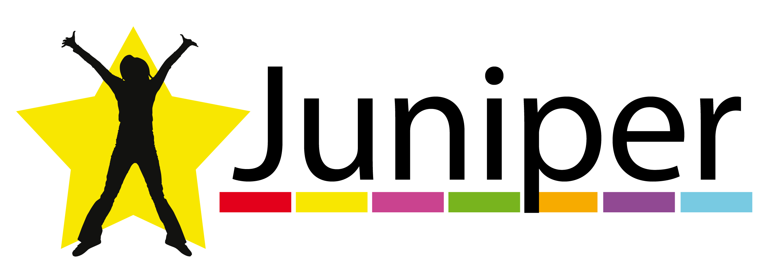 Juniper Training Ltd