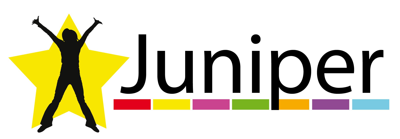 Juniper Training Ltd