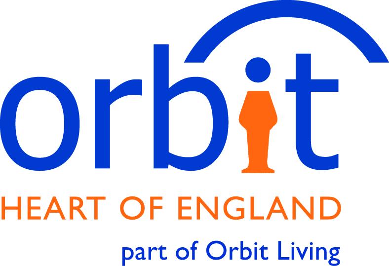 Orbit Heart of Engl&