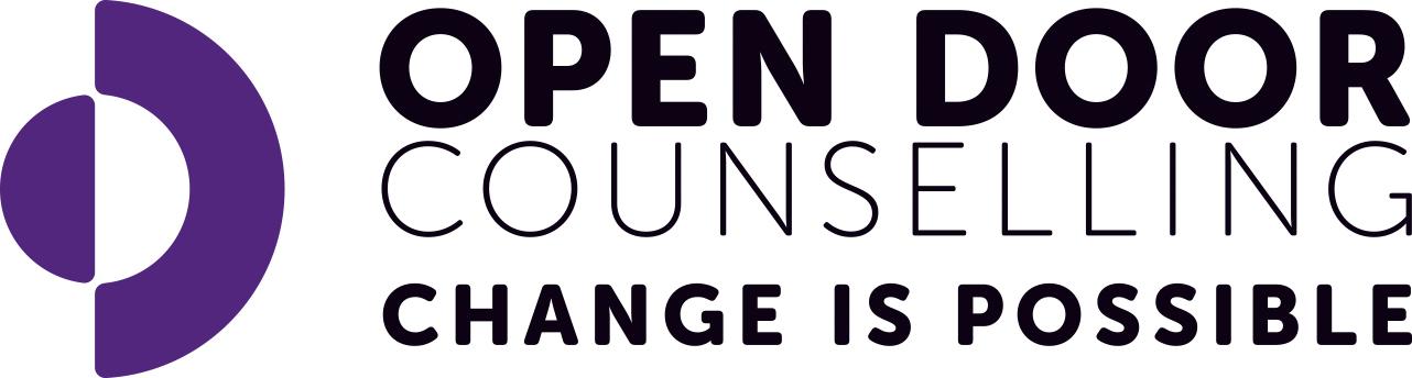 Open Door Counselling