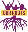 Our Roots CIC