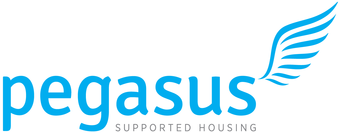 Pegasus Supported Housing