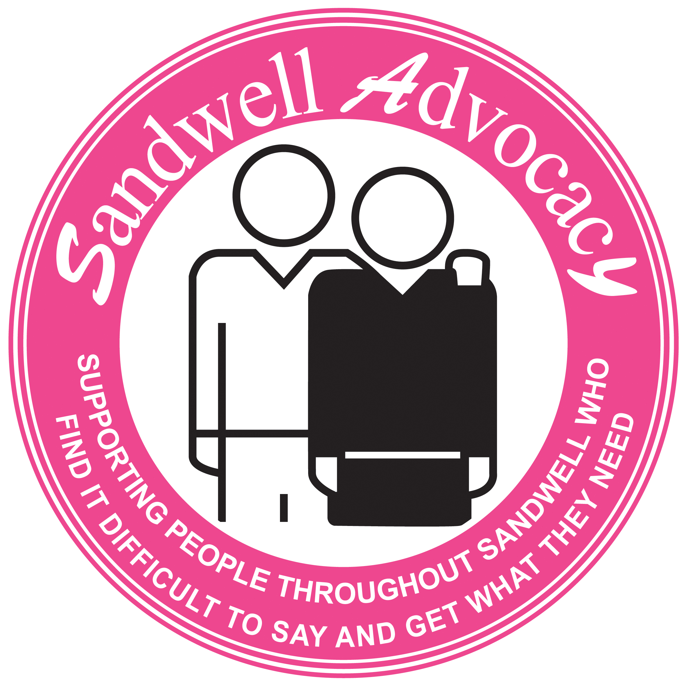 S&well Advocacy