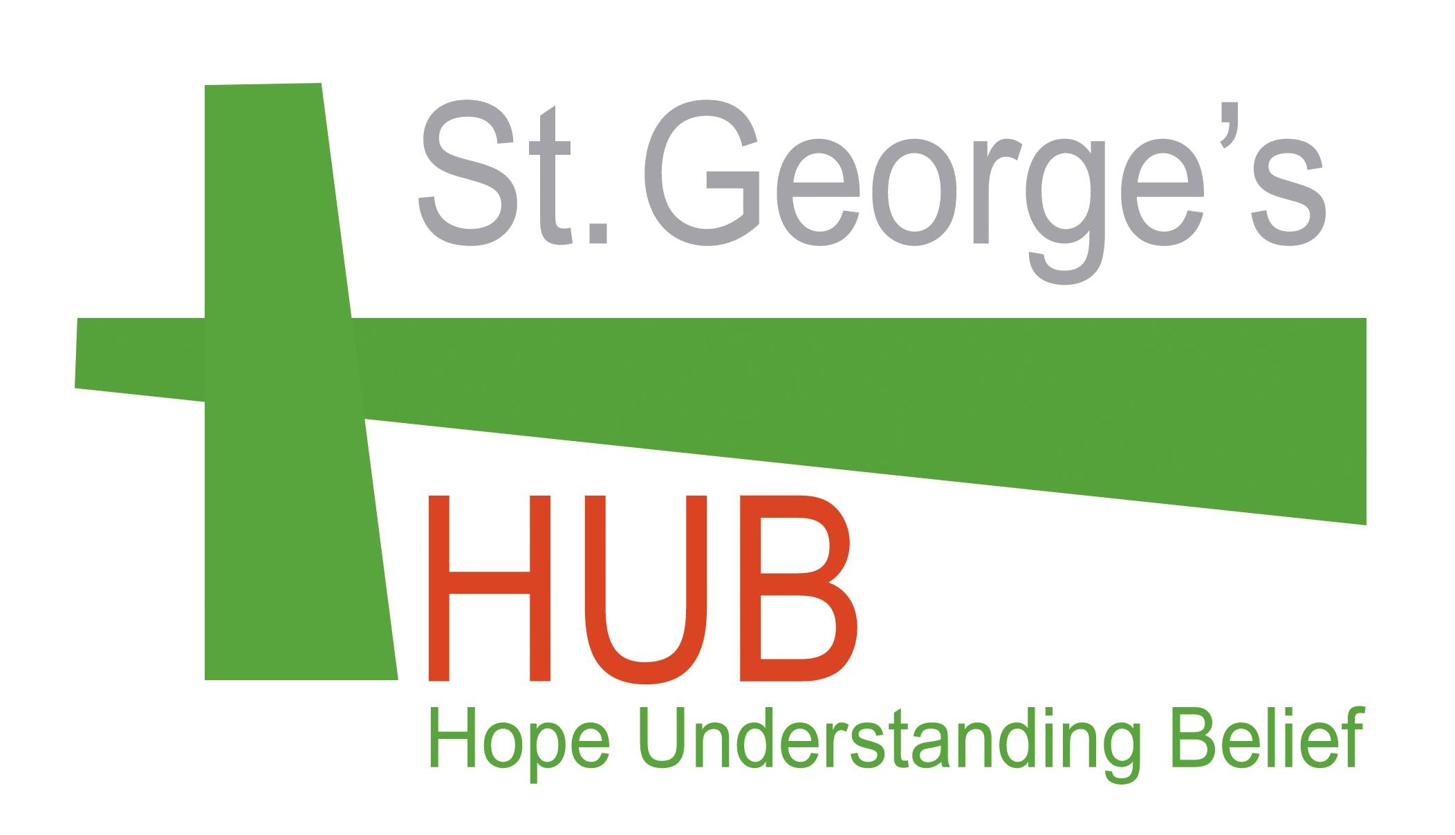 St.Georges HUB