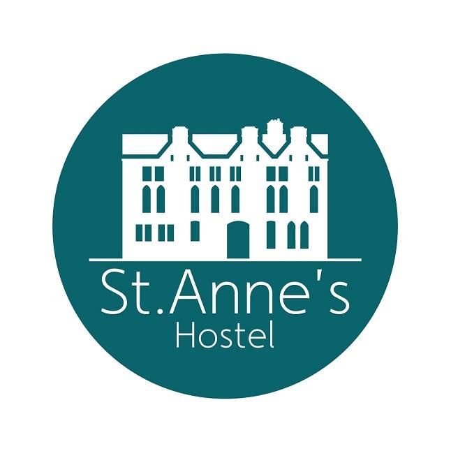 St Annes Hostel