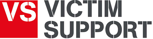 Victim Support (Victim Awareness Course)