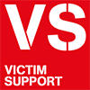 Walsall Victim Support