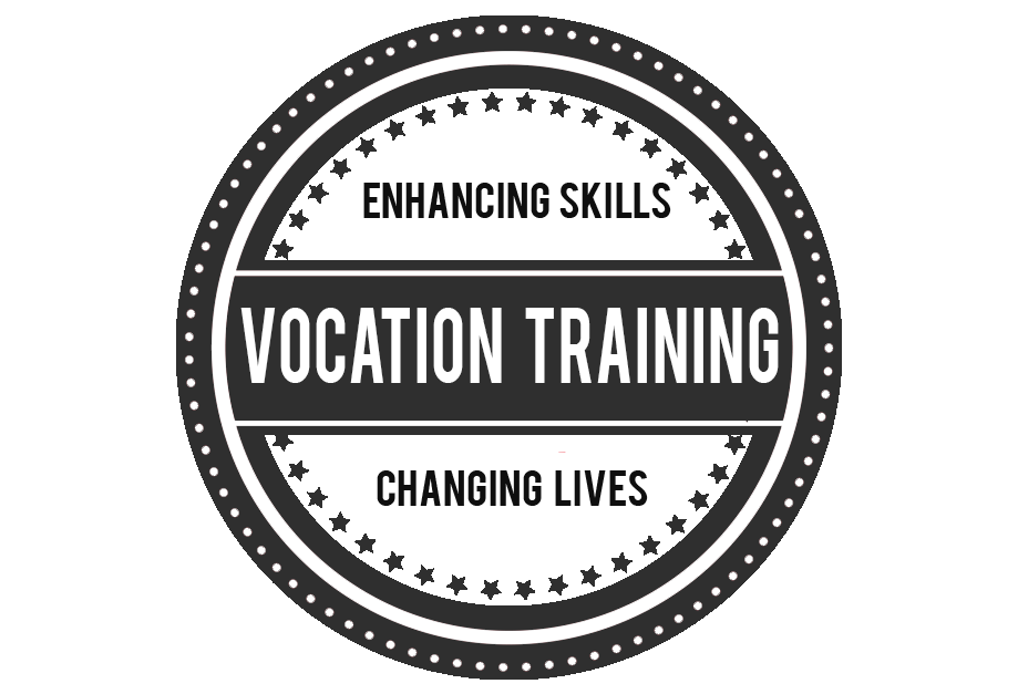 Vocation Training