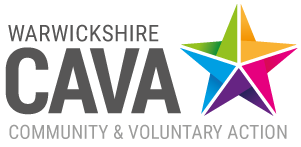 Warwickshire CAVA Ambition Coventry