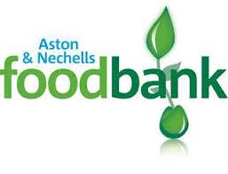 Aston & Nechells Foodbank