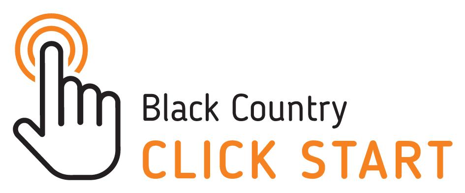 BCHG Click Start