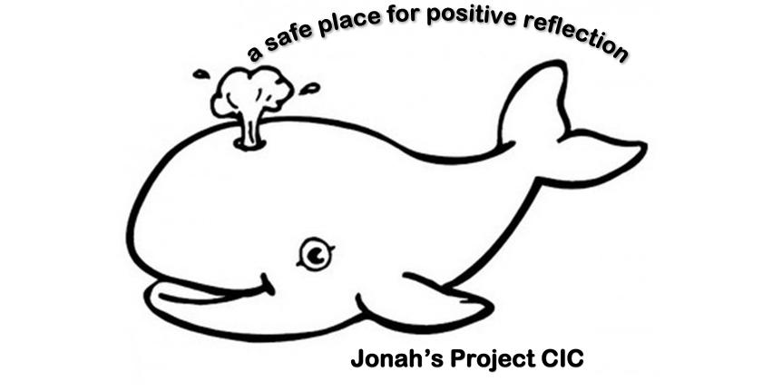 Jonahs Project CIC